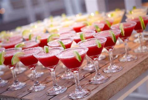 bebidas el portal 1 de bodas de el salvador