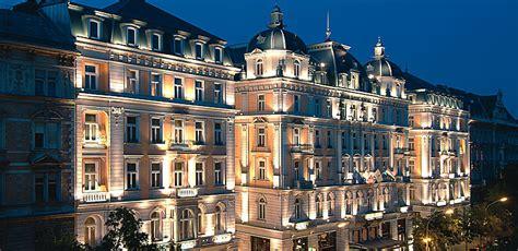 best budapest hotel best hotels budapest budapest