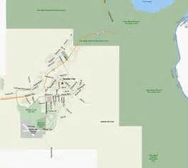 map of boulder colorado area maps scenic airlines