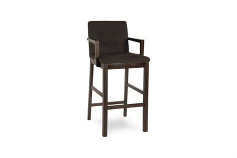 rent bar stools toronto home staging rent bar stool br23 for toronto