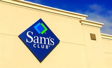 inversion sam s club sams club membership autos post