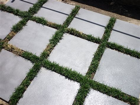Painting Patio Pavers Painting Is It Possible To Paint Concrete Pavers Home Improvement Stack Exchange