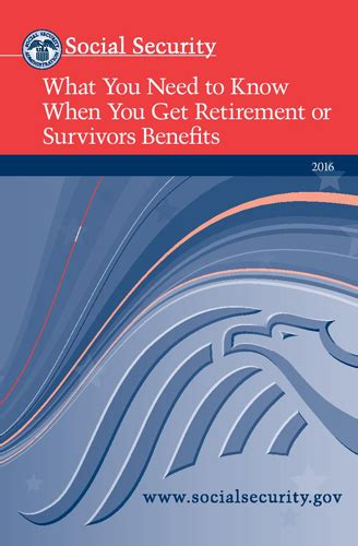 what you need to retire comfortably what you need to retire comfortably 28 images how much