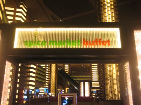 buffet at planet las vegas reviews menugem 174 featured stories 187 america s playground