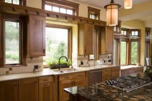 Frank Lloyd Wright Home Decor Frank Lloyd Wright Inspired Home