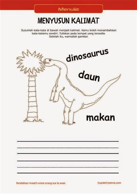tutorial menulis lettering 115 best bahasa indonesia resources images on pinterest