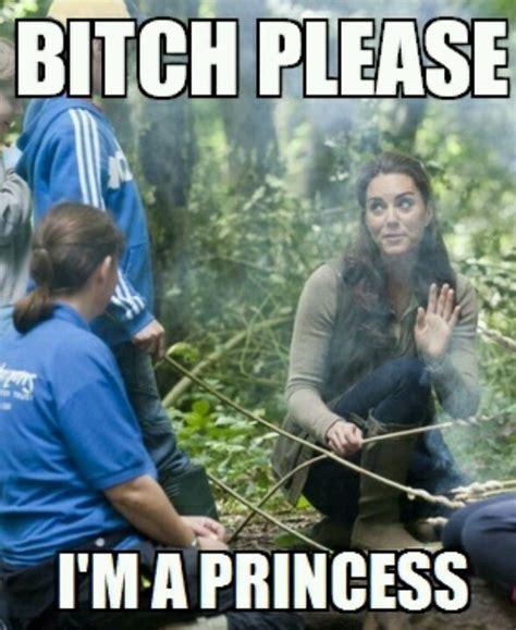Princess Meme - 116 best kate middleton memes images on pinterest
