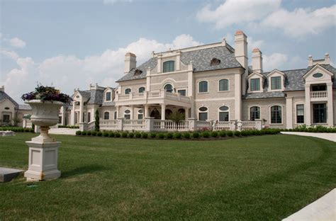 more pics of an ohio mega mansion homes of the rich