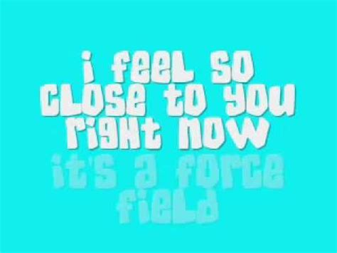 download mp3 i feel so close unnamed ringtone mp3 download mp3 amr ogg m4r nokia