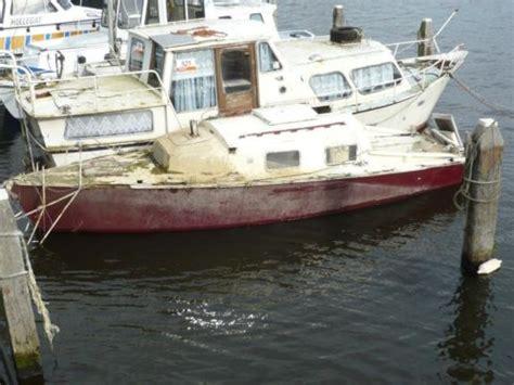 gratis kajuitzeilboot bijna gratis af te halen kajuitzeilboot advertentie 234962