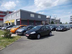 Auto Kaufen In Nürnberg by Autoankauf N 252 Rnberg Auto Verkaufen In N 252 Rnberg F 252 Rth