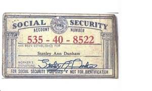 ss card template social security card template out of darkness
