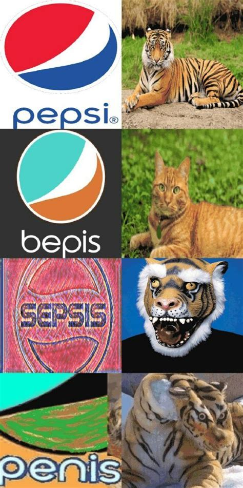 Bepis Meme - bepis meme 100 images bepis know your meme funny dog