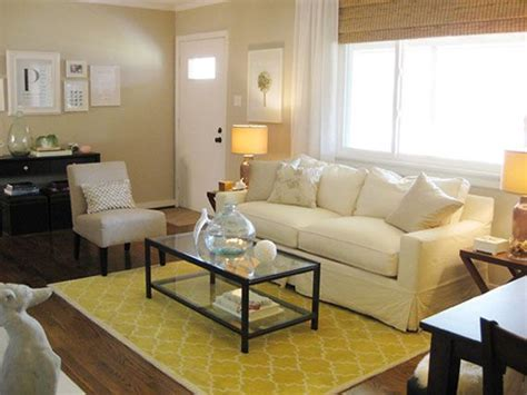 comfortable living room ideas comfortable small living room home decor pinterest