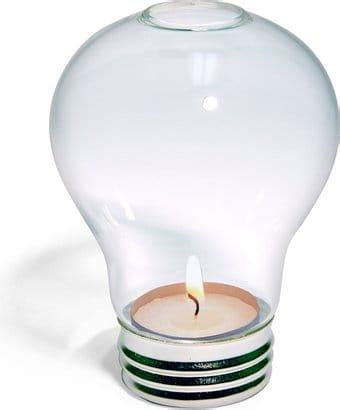 light bulb tea light bulb tea light holder no 8 brands oldies com