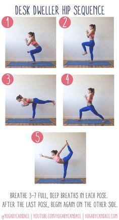 tutorial iniciacion yoga yoga sequence for beginners iniciacion to vinyasa flow