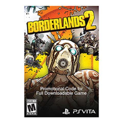 psp themes borderlands borderlands 174 2 limited edition playstation 174 vita bundle