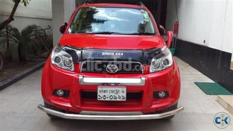 toyota foreigner toyota urgent sale roam condition clickbd