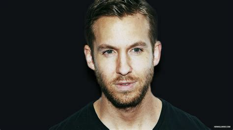 download mp3 gratis calvin harris feels download calvin harris blame zippyshare