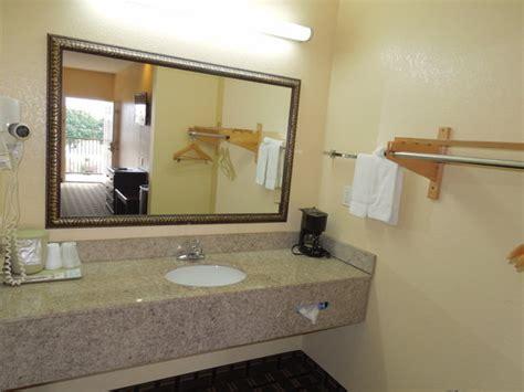 homegate inn and suites homegate inn suites bewertungen fotos preisvergleich