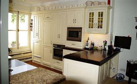 ter maaten keukens klassieke keukens termaatenhoutbewerking nl