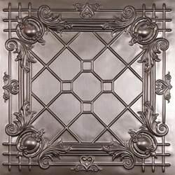 ceilume drop ceiling tiles bentley tin ceiling tiles