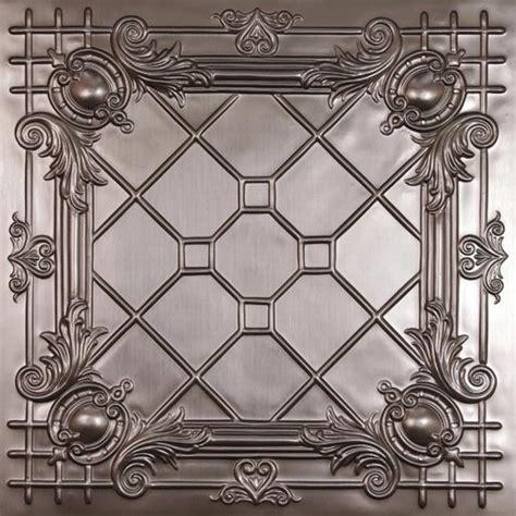 tin metal ceiling tiles bentley tin ceiling tiles
