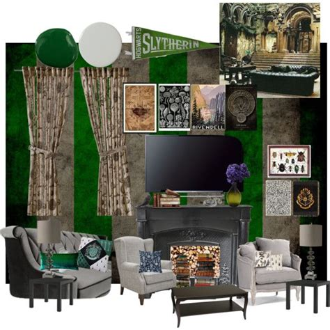 Slytherin Bedroom by 19 Best Images About Slytherin House On
