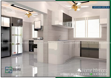 home interior work marvelous contemporary style budget home interior designs