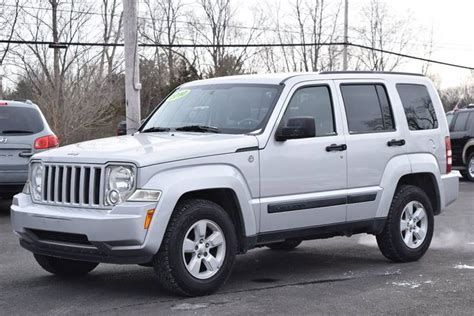 automobile air conditioning repair 2009 jeep liberty auto manual service manual auto air conditioning service 2010 jeep liberty electronic throttle control