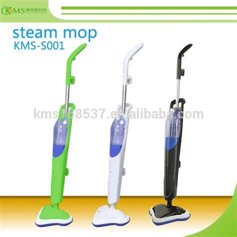 best hardwood floor mop 2013 best hardwood floor mop 2013 buy best hardwood floor mop 2013