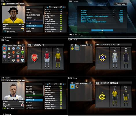 download mod game pes 2013 download pes 2013 pc full version mycheat21