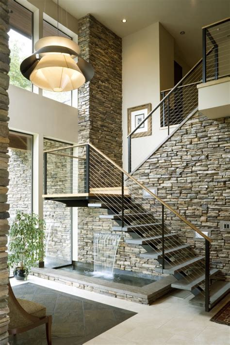contemporary staircase 15 uplifting contemporary staircase designs for your idea book