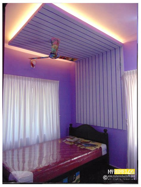 home interior design bedroom kerala simple style interior ideal kids bedroom designs in kerala