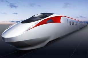 fast in japanese now that s fast japan to get 217 mph bullet train