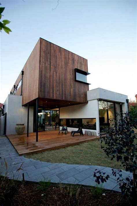 best australian architects 183 best australian builders architects images on