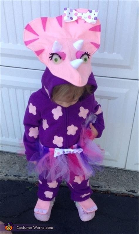 dinosaurs diy halloween costumes  kids