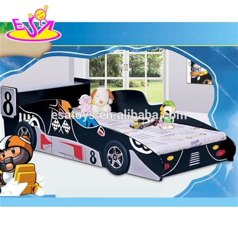 king size race car bed supplier queen size race car bed queen size race car bed