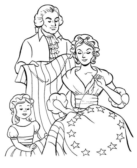 Sacagawea Coloring Page Az Coloring Pages Sacagawea Coloring Pages