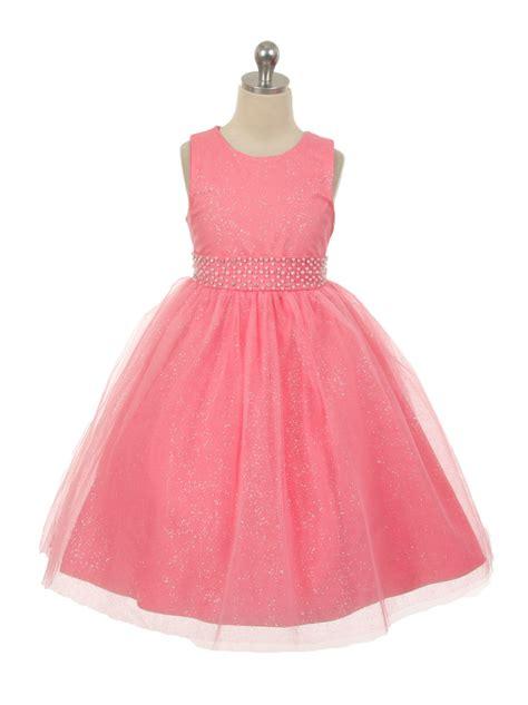 L 1031 Royal Flower Dress rk 1031co dress style 1031 sparkly tulle dress