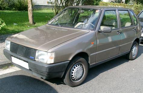 lada nera auto storiche esenzione bollo auto e assicurazione agevolata
