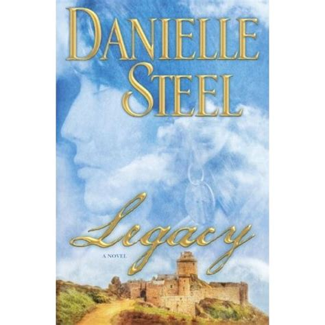 best danielle steel books 17 best images about danielle steel book wanted on
