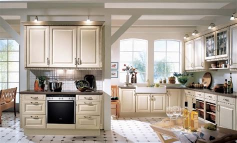 beautiful kitchen beautiful kitchens 3 things to make your kitchen look