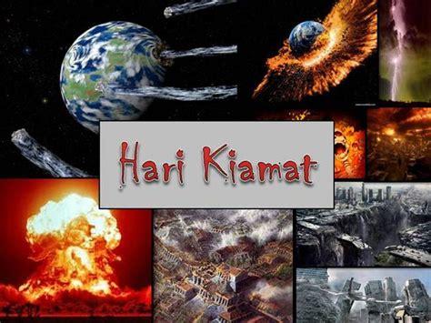 film hari kiamat 2015 proses kejadian hari kiamat menurut al quran dan sunnah