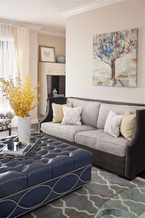 The Color Room Dyer by Photo Page Hgtv