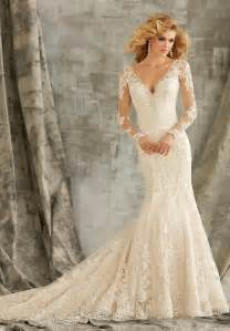 Wedding Venues Madison Wi Classy Elegant Wedding Gowns