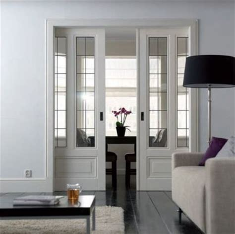Interior Glass Pocket Doors Pocket Doors House Gt Home Pinterest