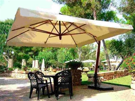 Patio Umbrella Large Pinterest
