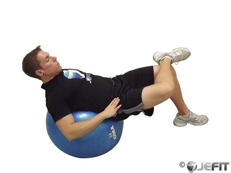 oblique crunches exercise database jefit best android and iphone workout fitness