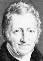 biography the english economist thomas robert malthus thomas malthus biography thomas malthus s famous quotes